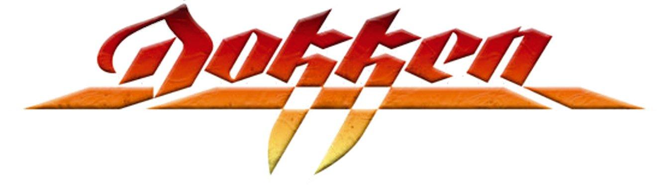 dokken-logo