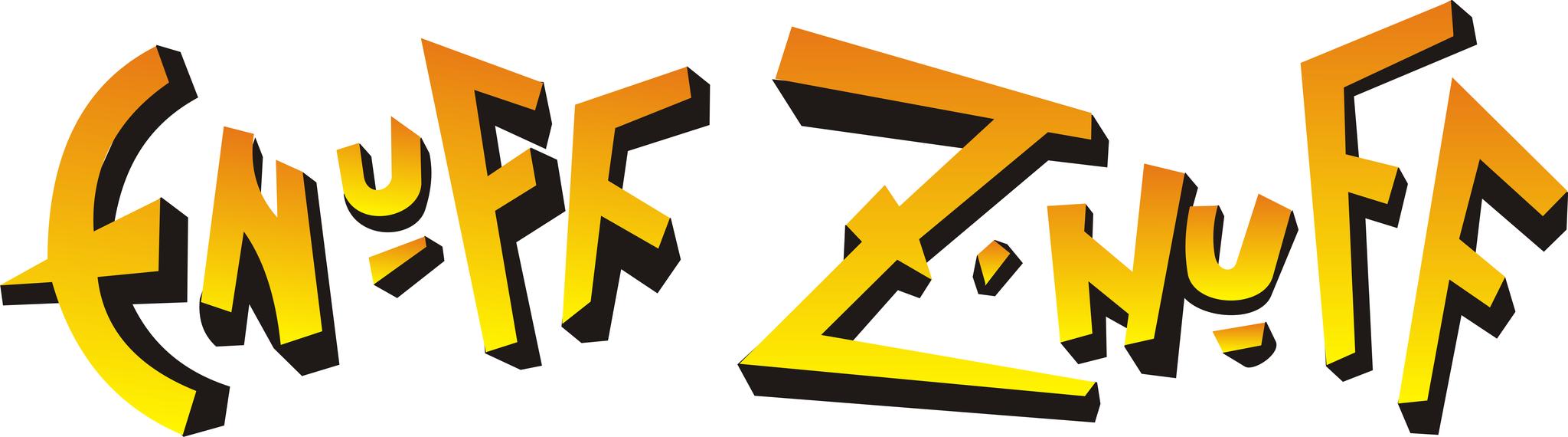EZN-logo